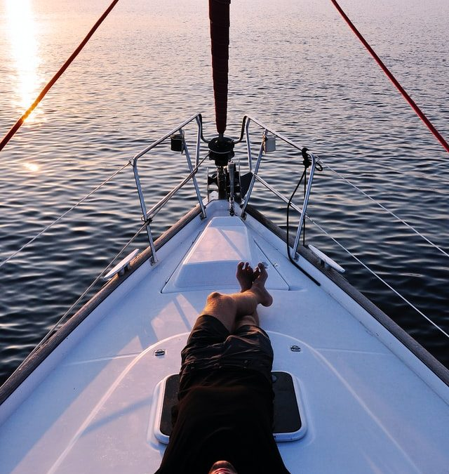 Boat Insurance—What An Insurer Needs To Know About Your Vessel